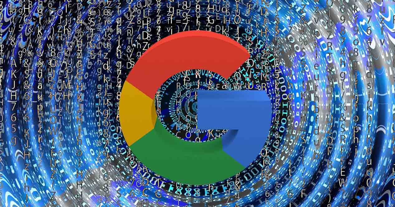 VPN de Google