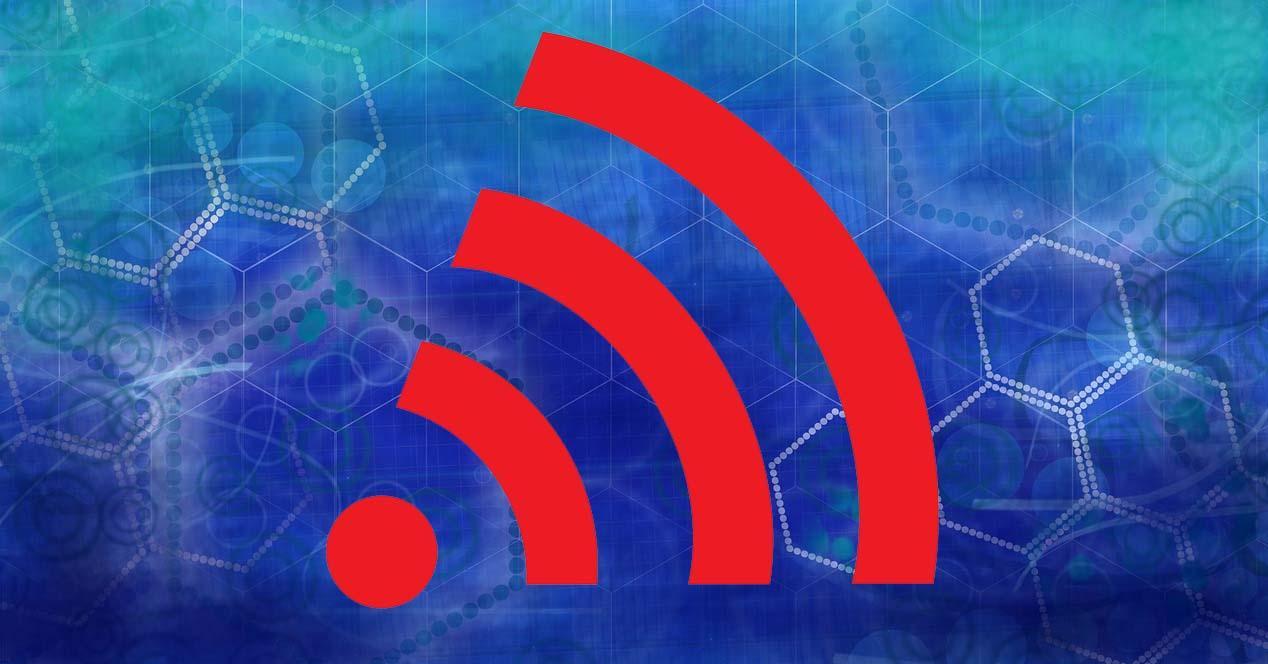 Problema con el Wi-Fi público