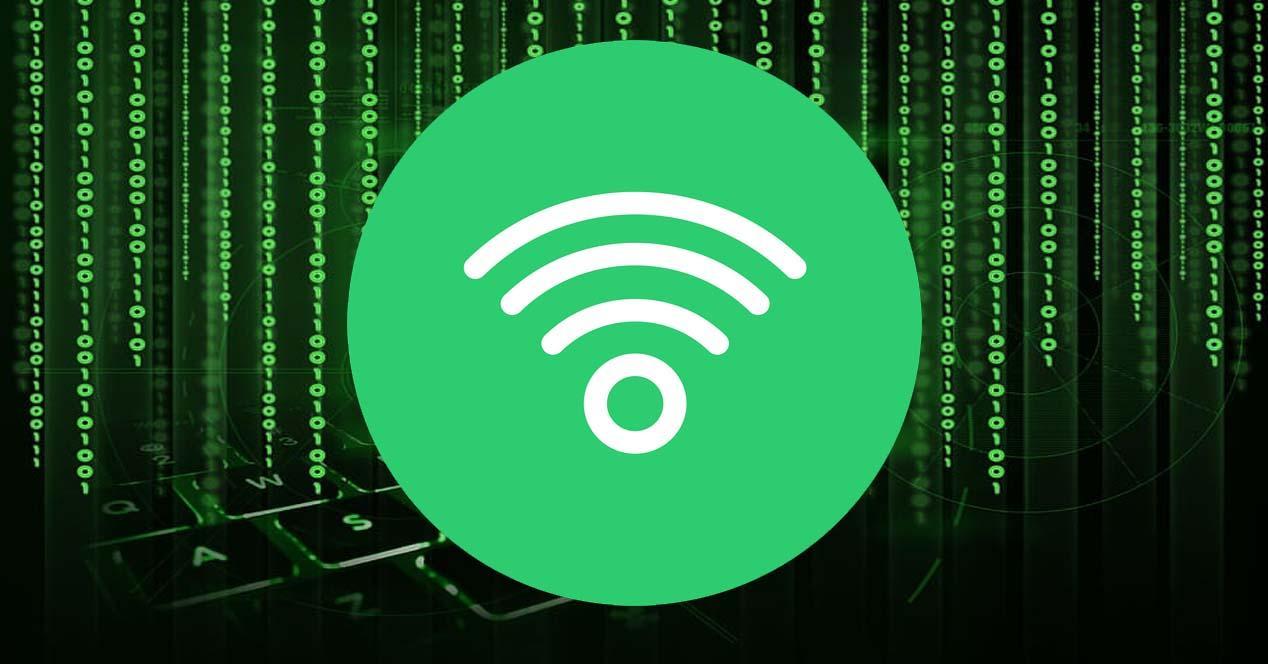 Por qué se desconecta el Wi-Fi