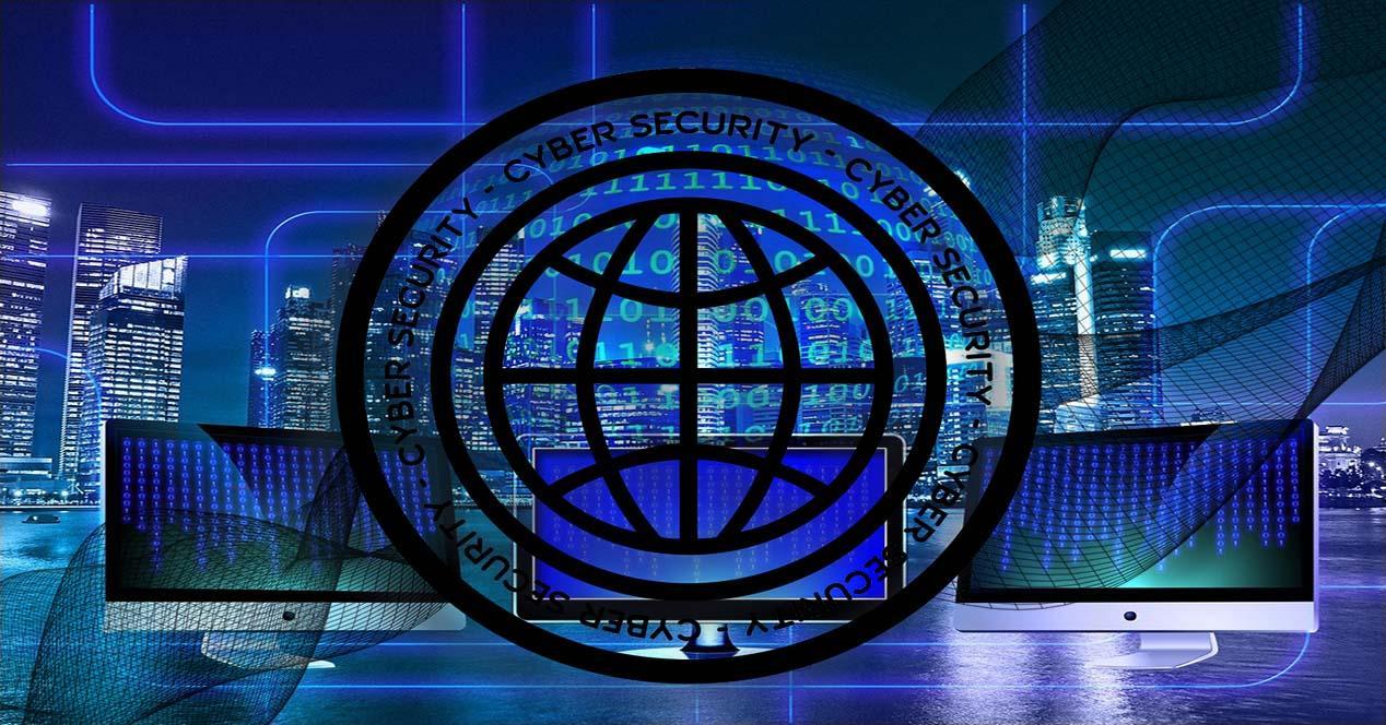 pronósticos de ciberseguridad para 2021