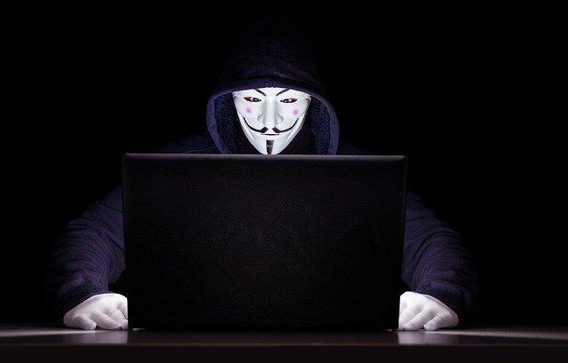 Hacker-Ciberdelincuente