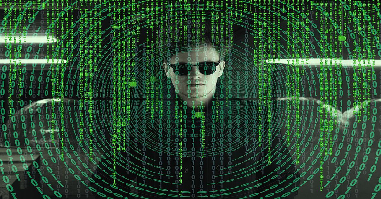 malware que afecta a Google y Facebook