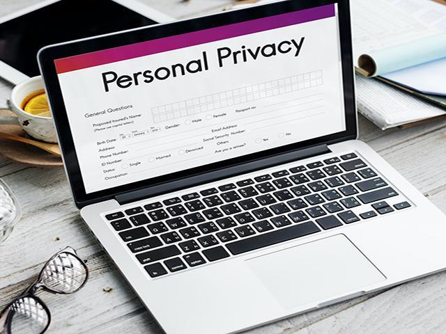 Privacidad-pequeño