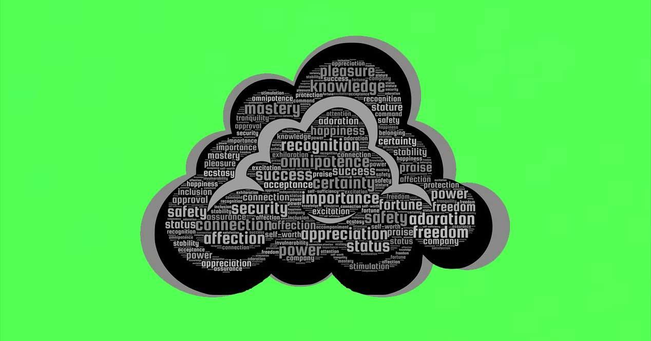 Ataques a sistemas en la nube