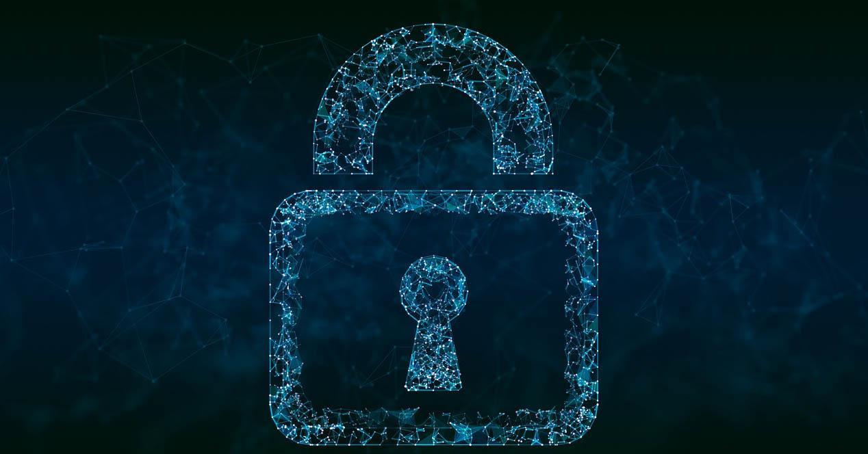 Mejorar la seguridad del router con Blacksor