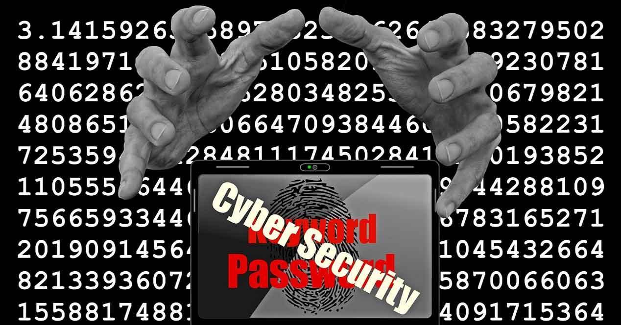 Campaña de malware en los navegadores
