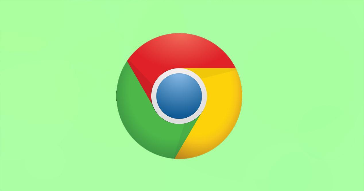 Chrome detectará contraseñas seguras