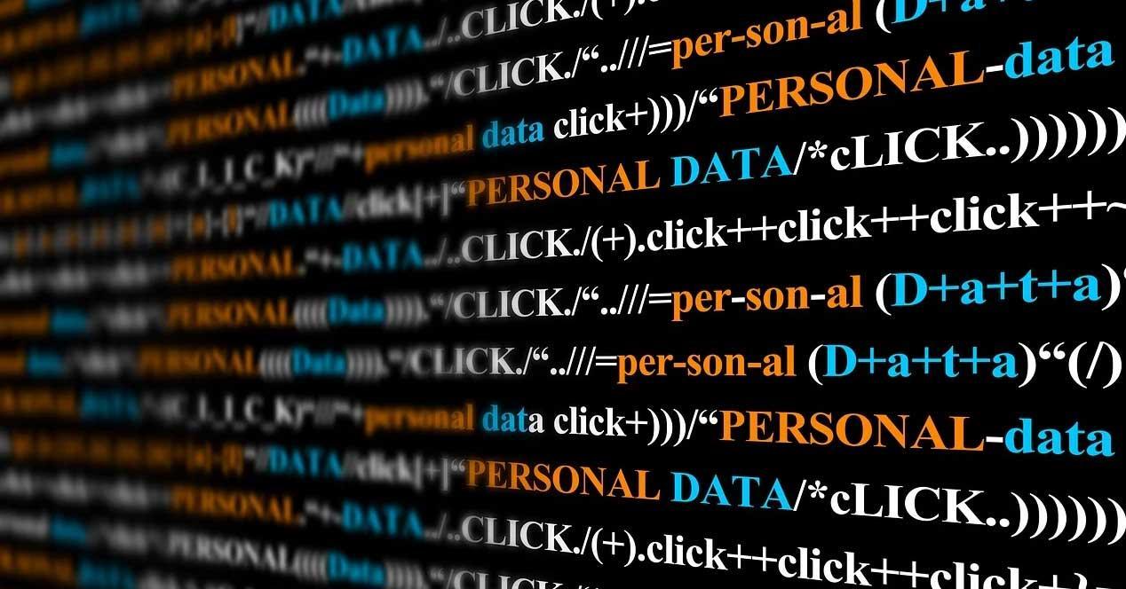 Doxing, ataques de privacidad