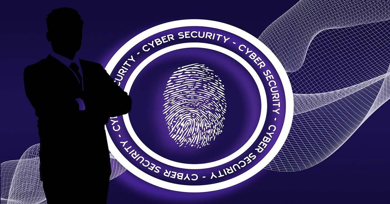 ejercicios de ciberseguridad