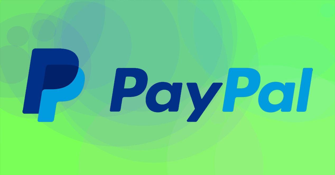 Estafas al pagar por PayPal