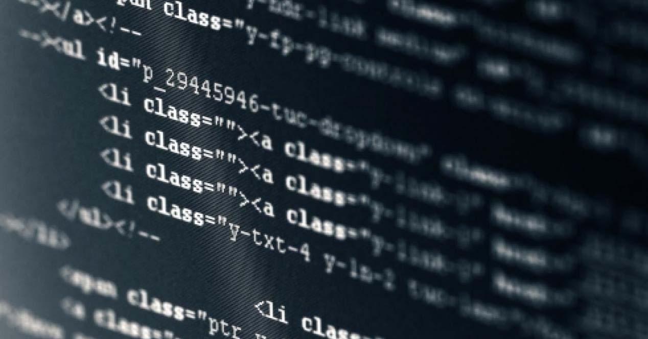 Configurar el firewall con el comando Netsh