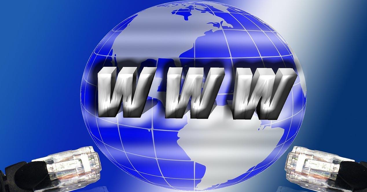 Pasar de cable a Wi-Fi con NetConnectChoose