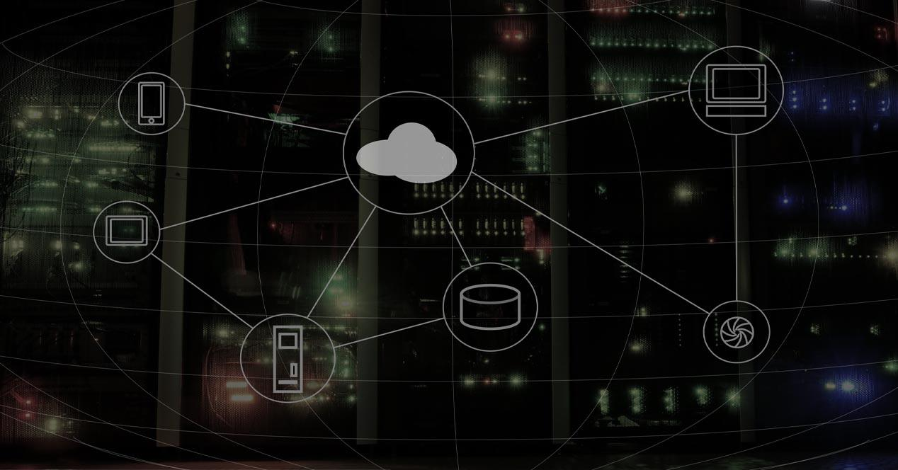 La NSA alerta de ataques en la nube