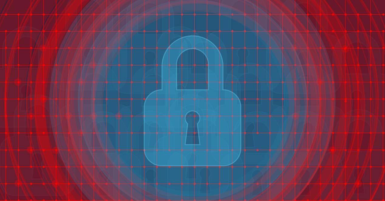 PowerPepper, el malware que se salta el antivirus