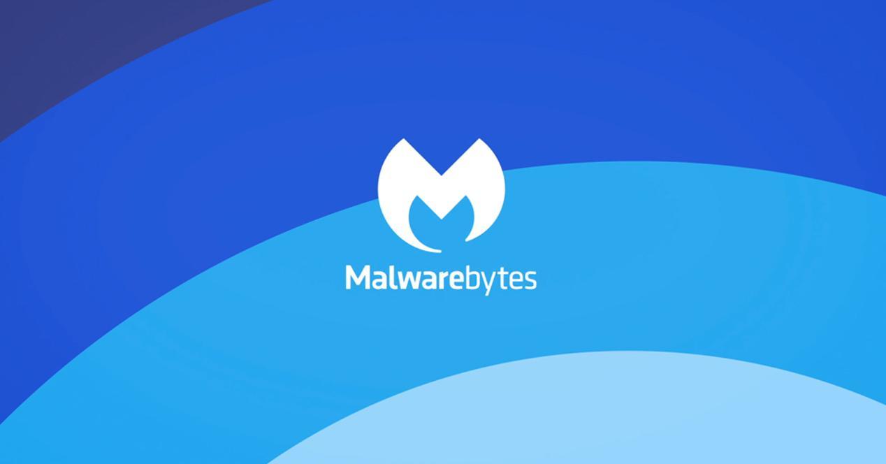 Ataque contra Malwarebytes