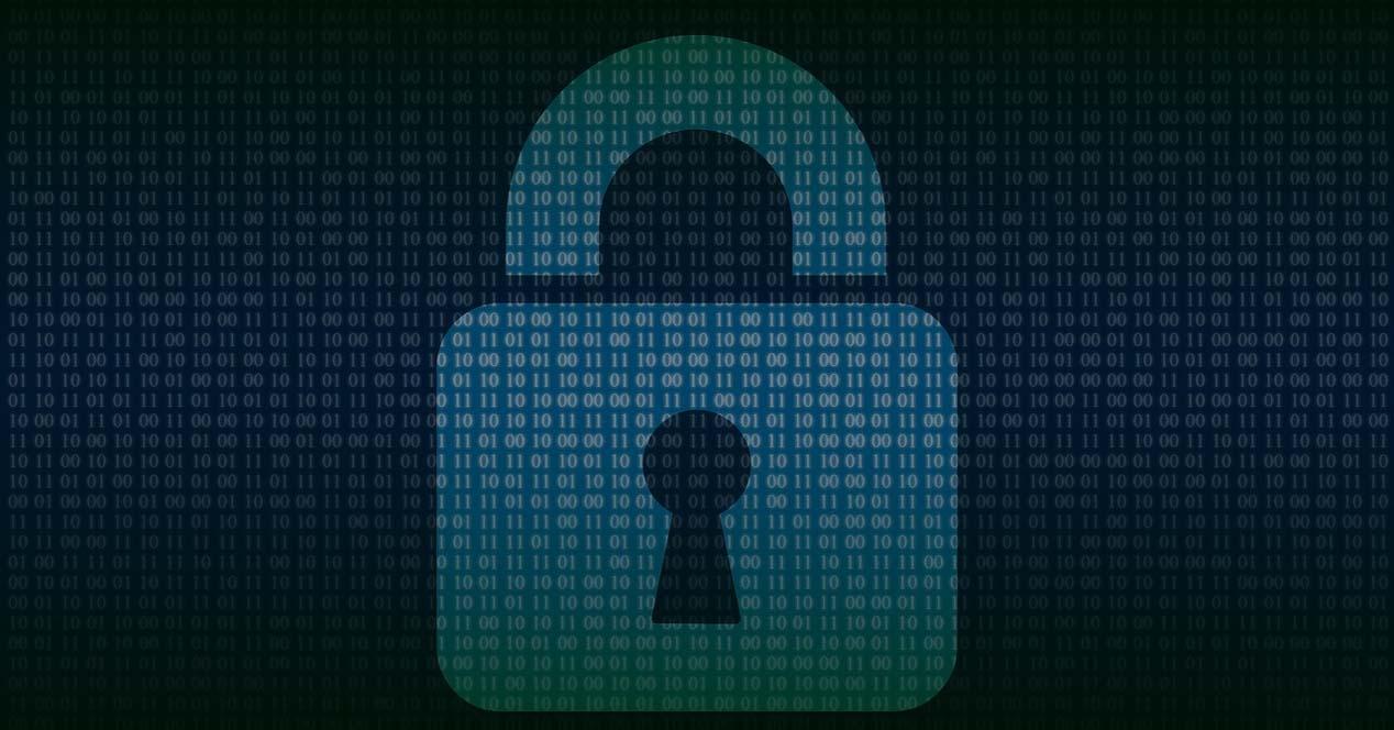 Buscar con privacidad en la red