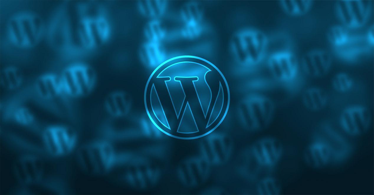 Consejos para proteger WordPress