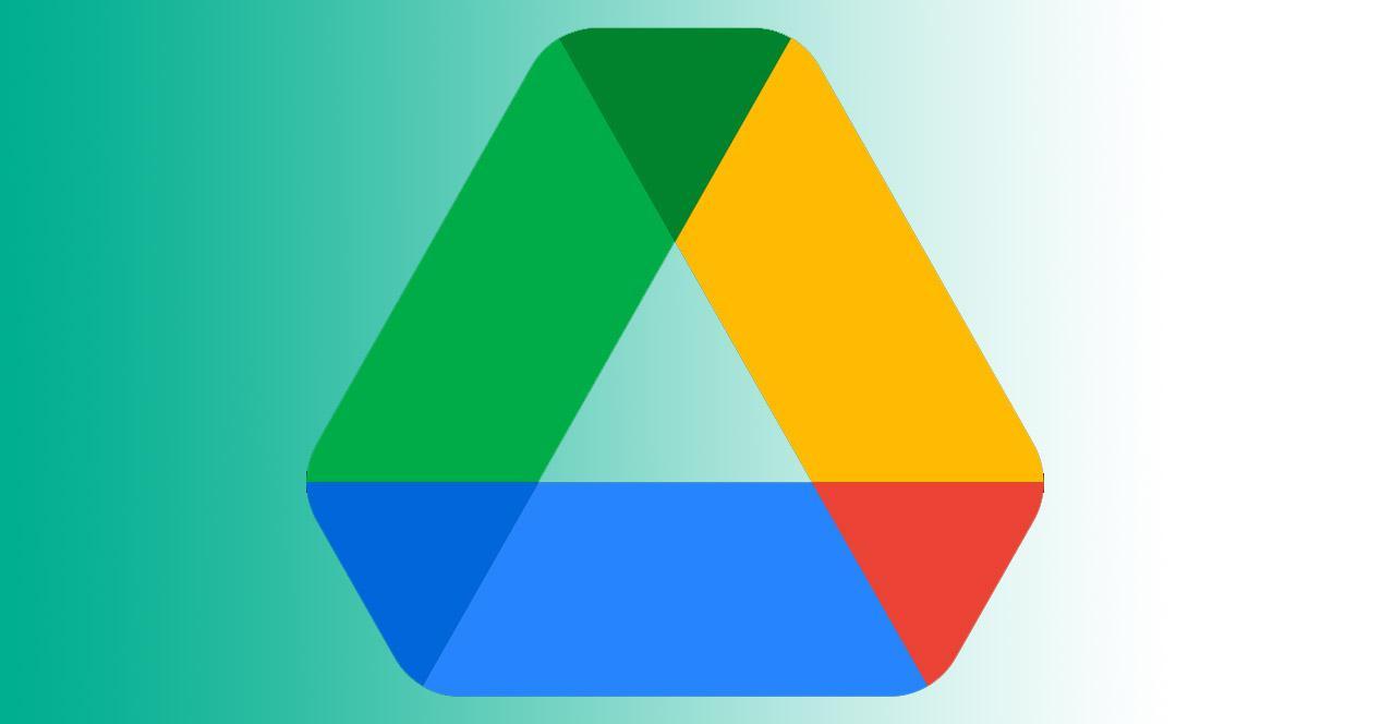 Convertir Google Drive en un CDN