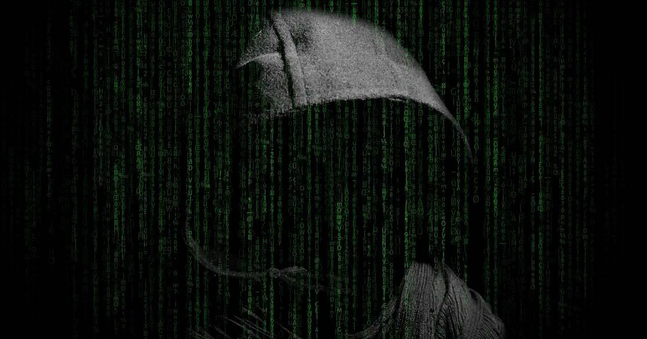 Mejorar la privacidad con Privatezilla