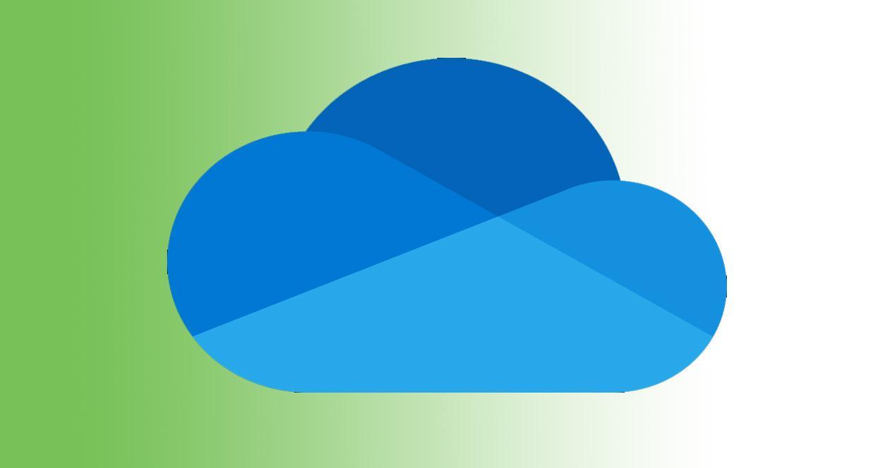 OneDrive permite subir archivos de 250 GB