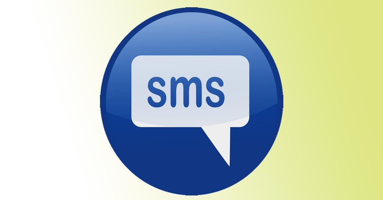 Problema del Phishing por SMS