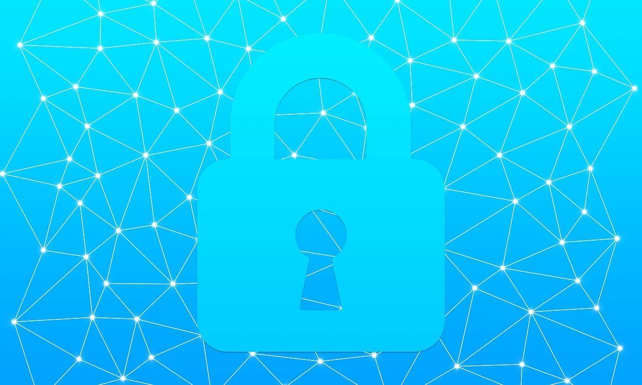 Seguridad de un sitio web