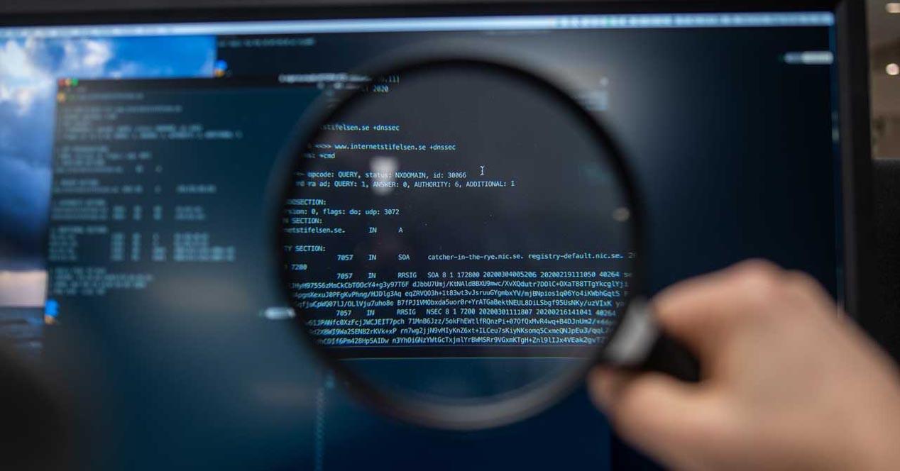Ataques DDoS se aprovechan de los servidores RDP