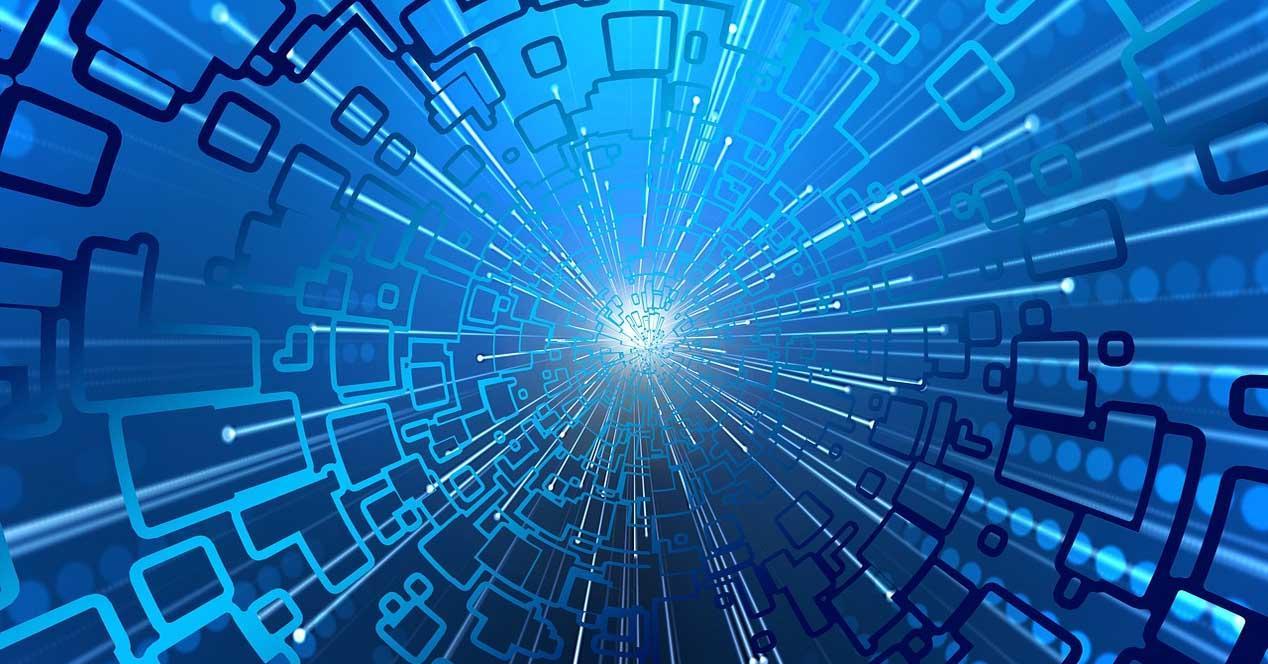Problema de Internet por SmartByte