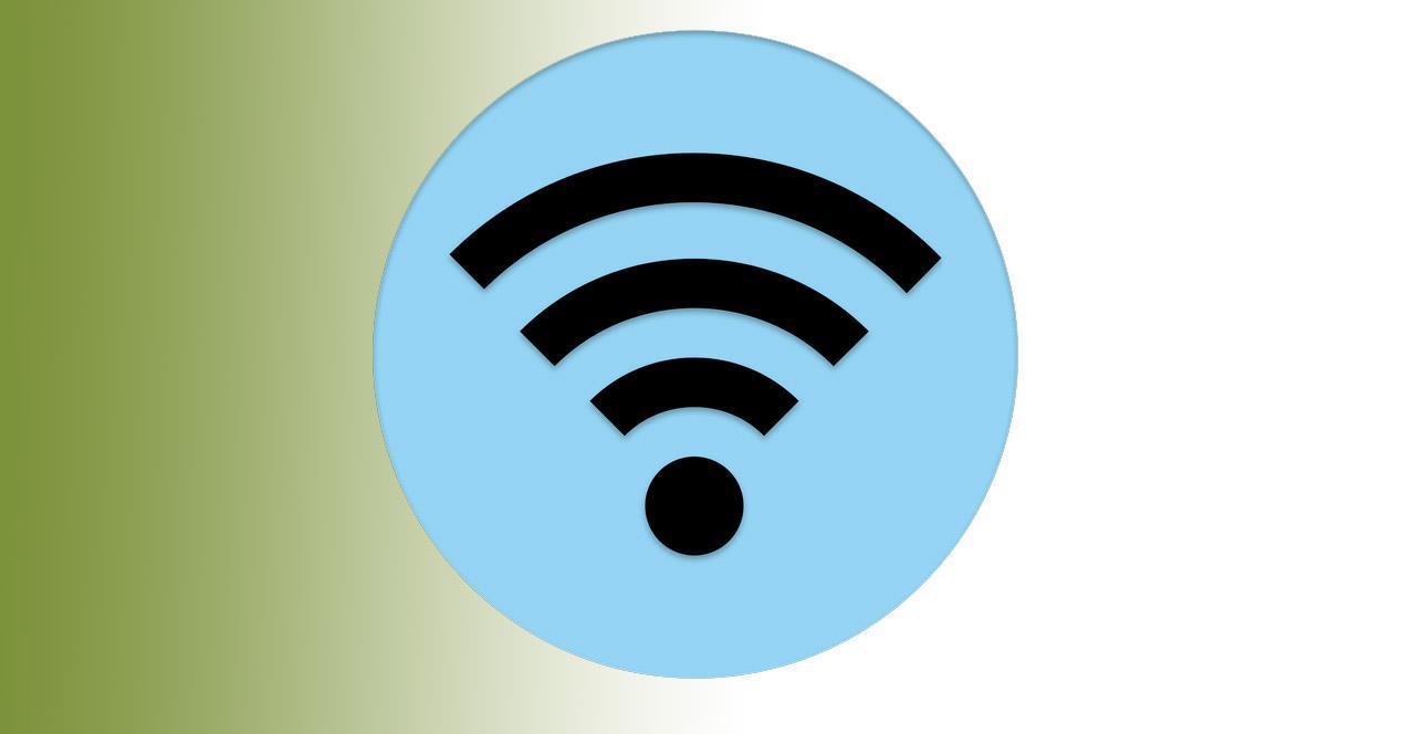 Explicamos cómo tener Wi-Fi en toda la casa