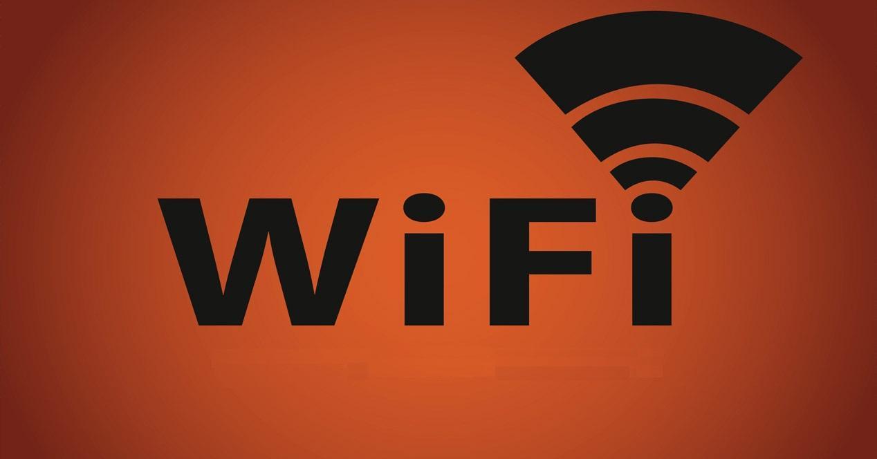 Proteger el Wi-Fi