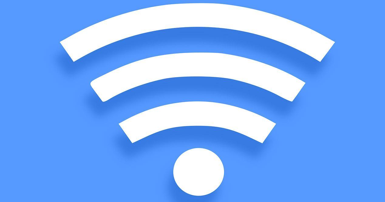 Ver la velocidad máxima de la tarjeta Wi-Fi