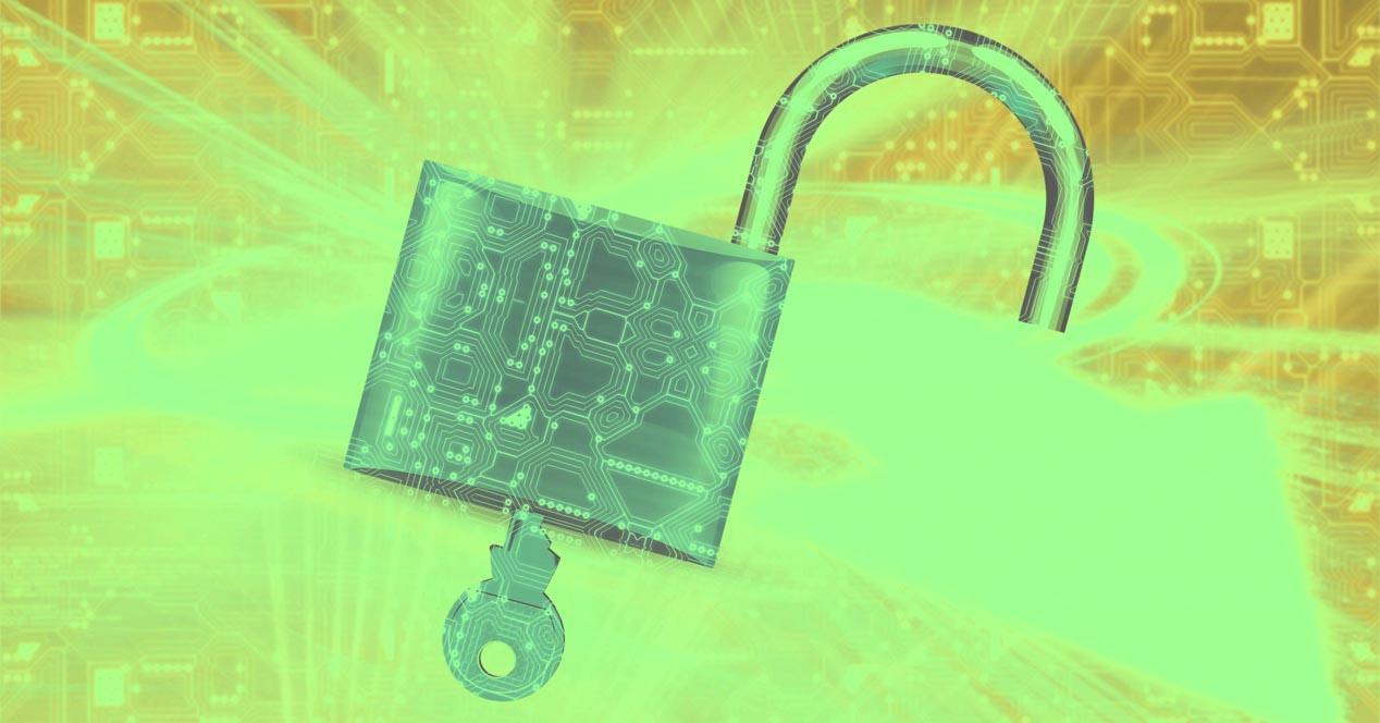 Página web para detectar vulnerabilidades