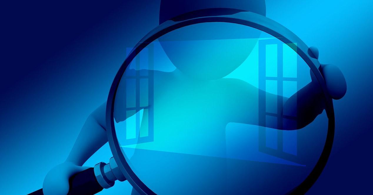 Vulnerabilidad de día cero en Windows Defender