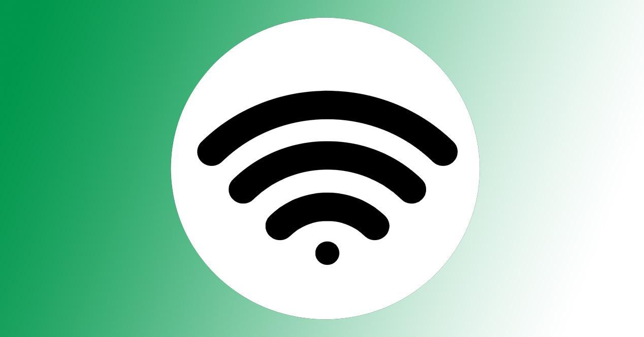 Ahorrar batería con el Wi-Fi