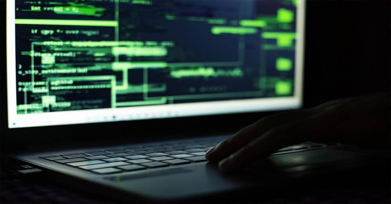 Cómo ayuda un hacker ético