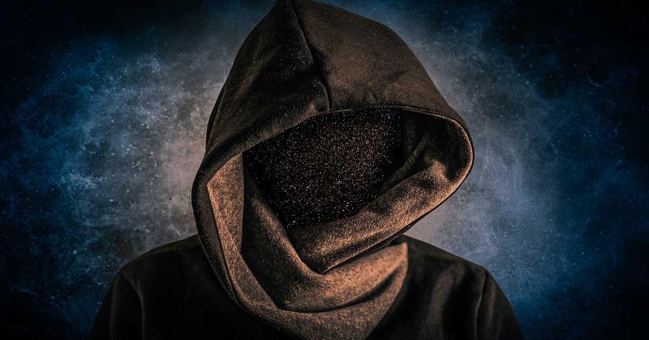 Código Morse en ataques Phishing