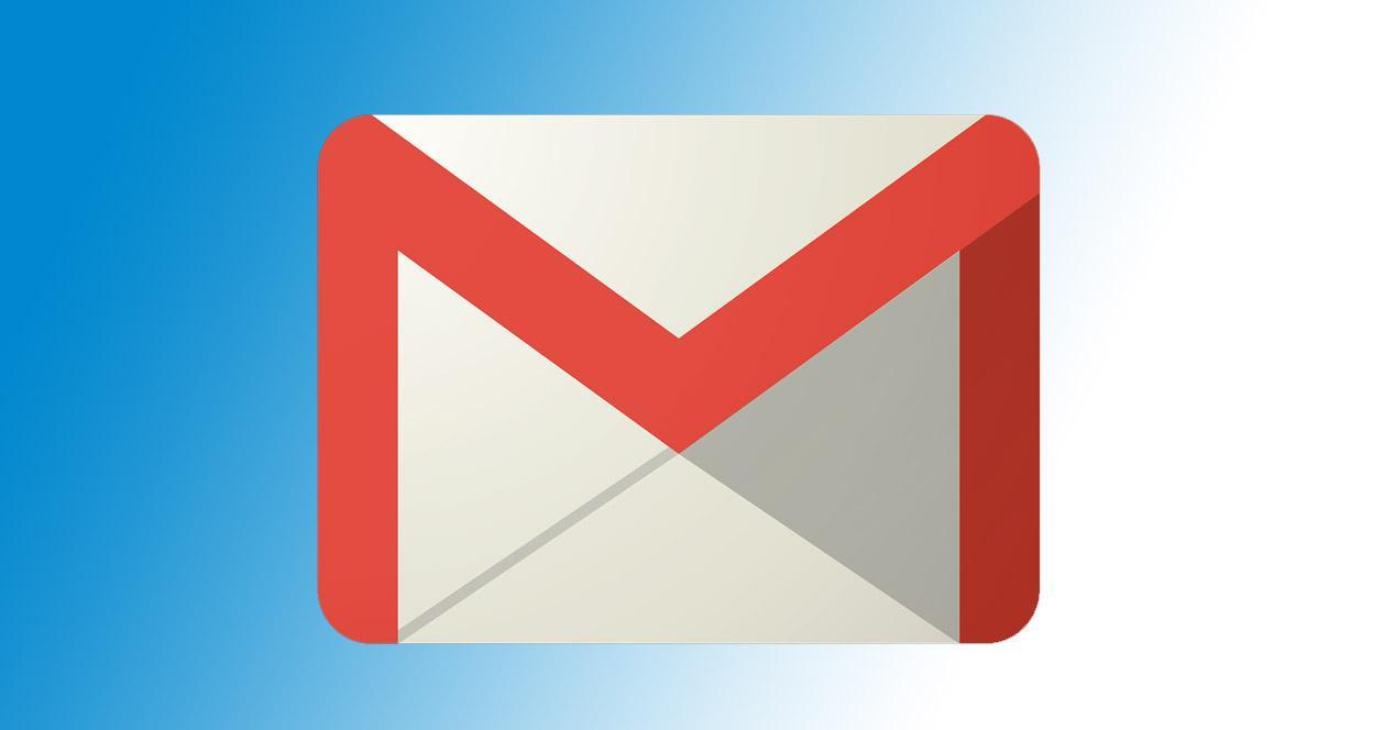 Configurar un correo de una empresa con Gmail