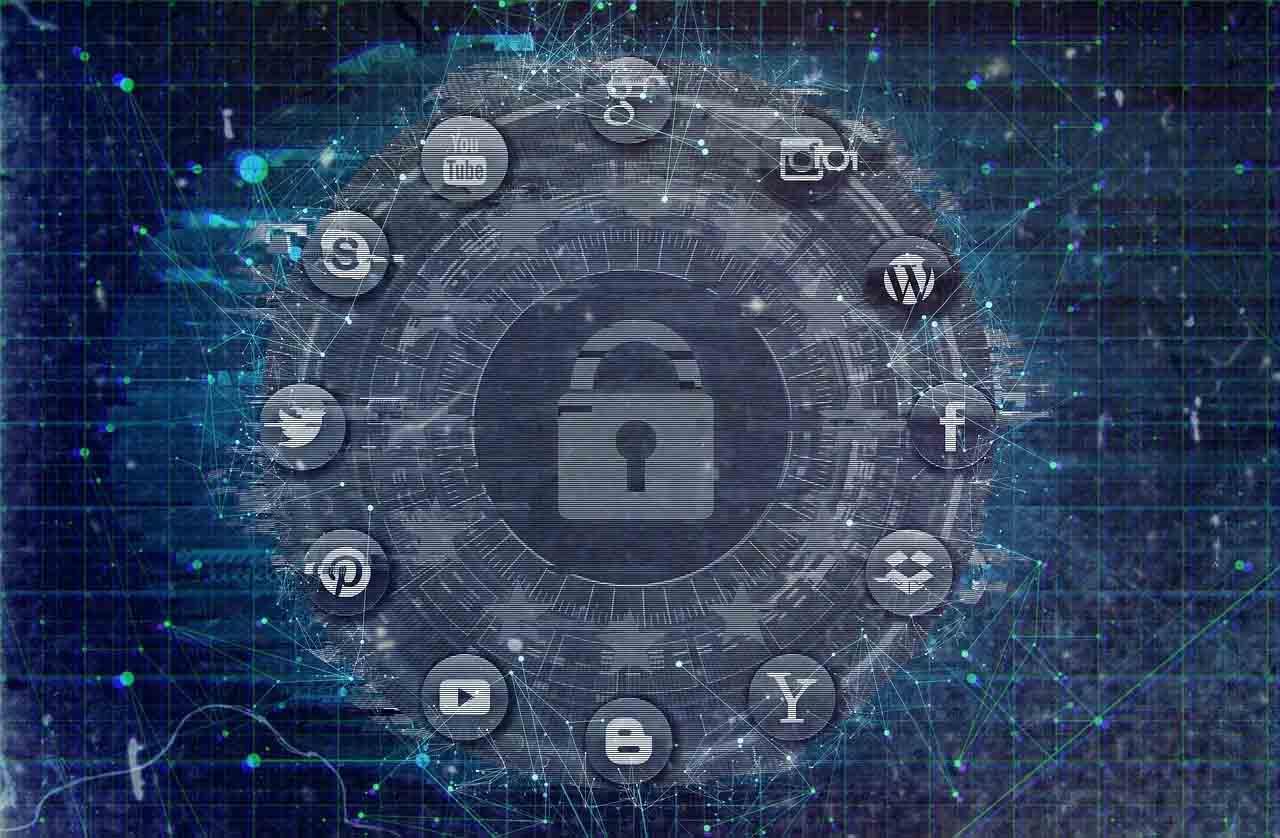 Seguridad automática med direkt AI