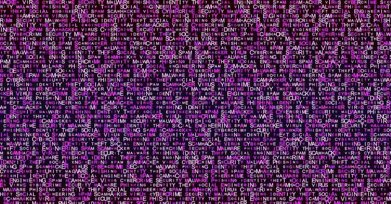 Kobalos, malware que afecta a Linux