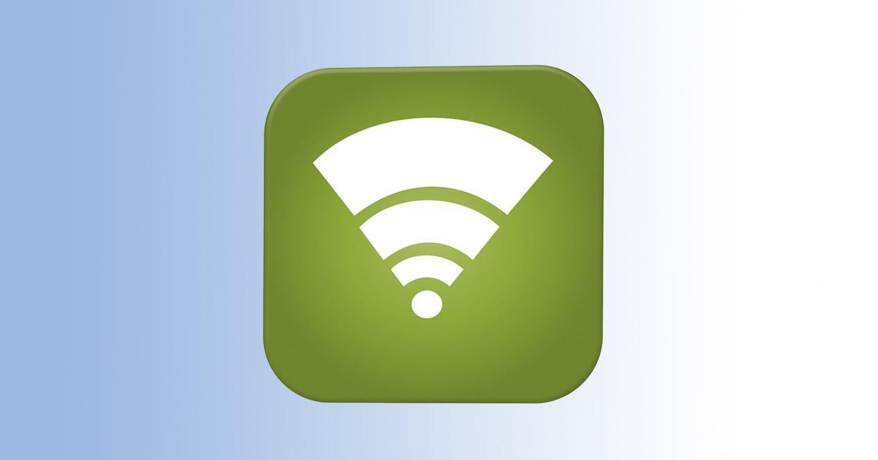 Seguridad al ocultar una red Wi-Fi