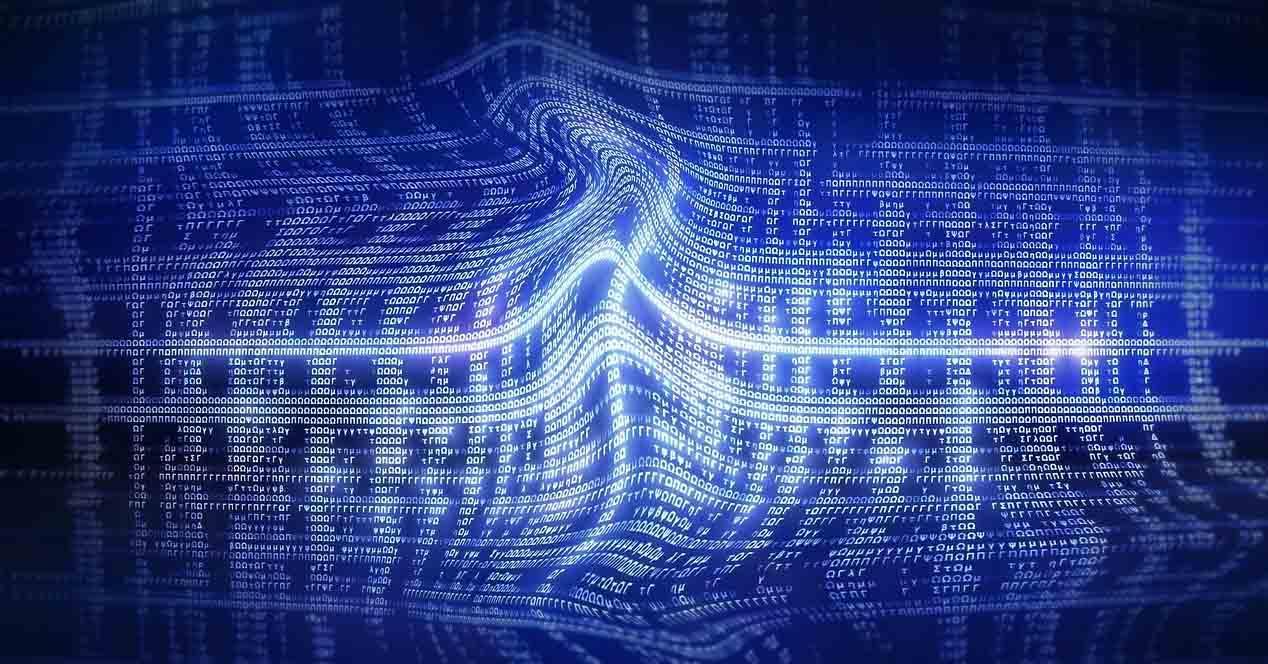 Caen los pagos de rescate de ransomware
