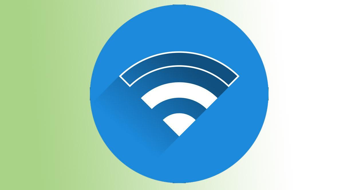 Problema con el adaptador Wi-Fi USB