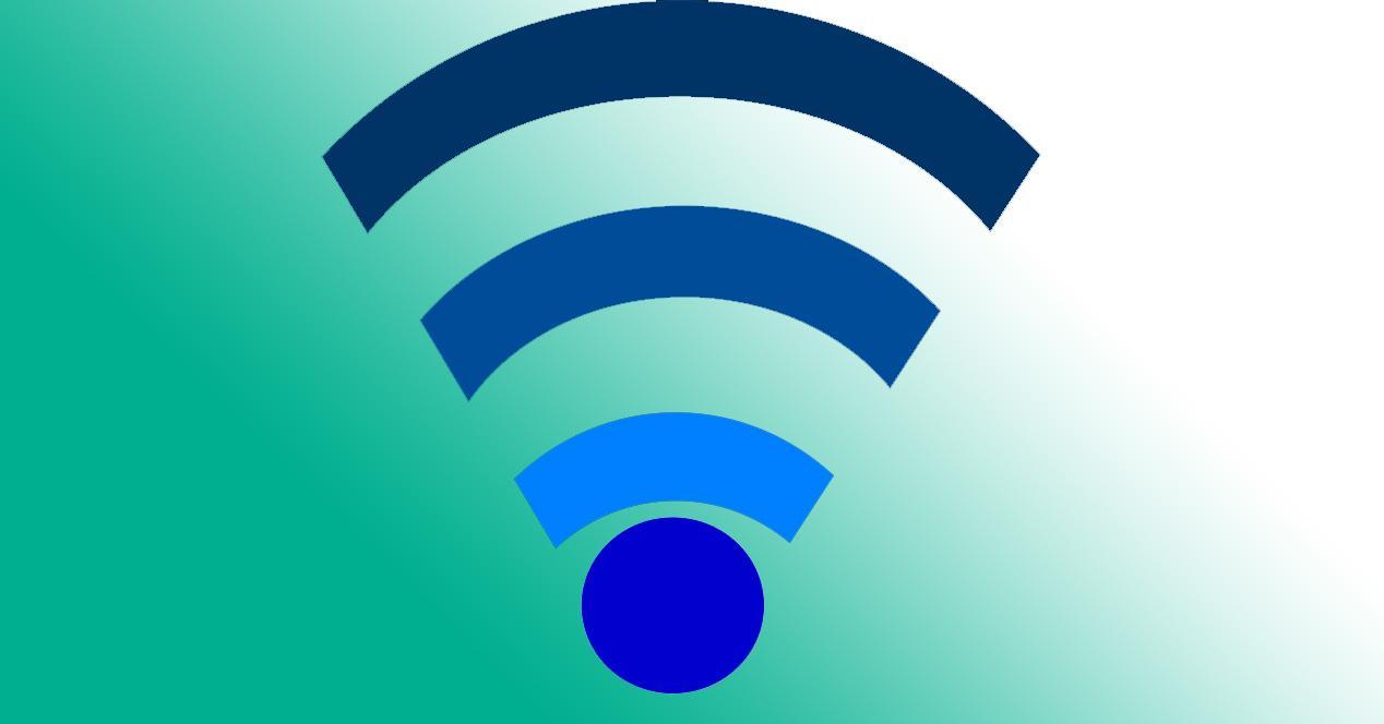Problemas con el Wi-Fi