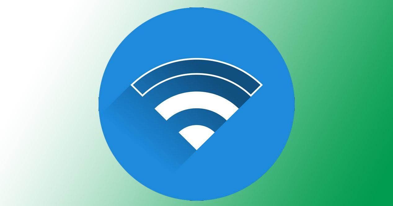 Qué programas ralentizan el Wi-Fi