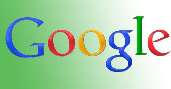 Qué sabe Google al hacer una búsqueda