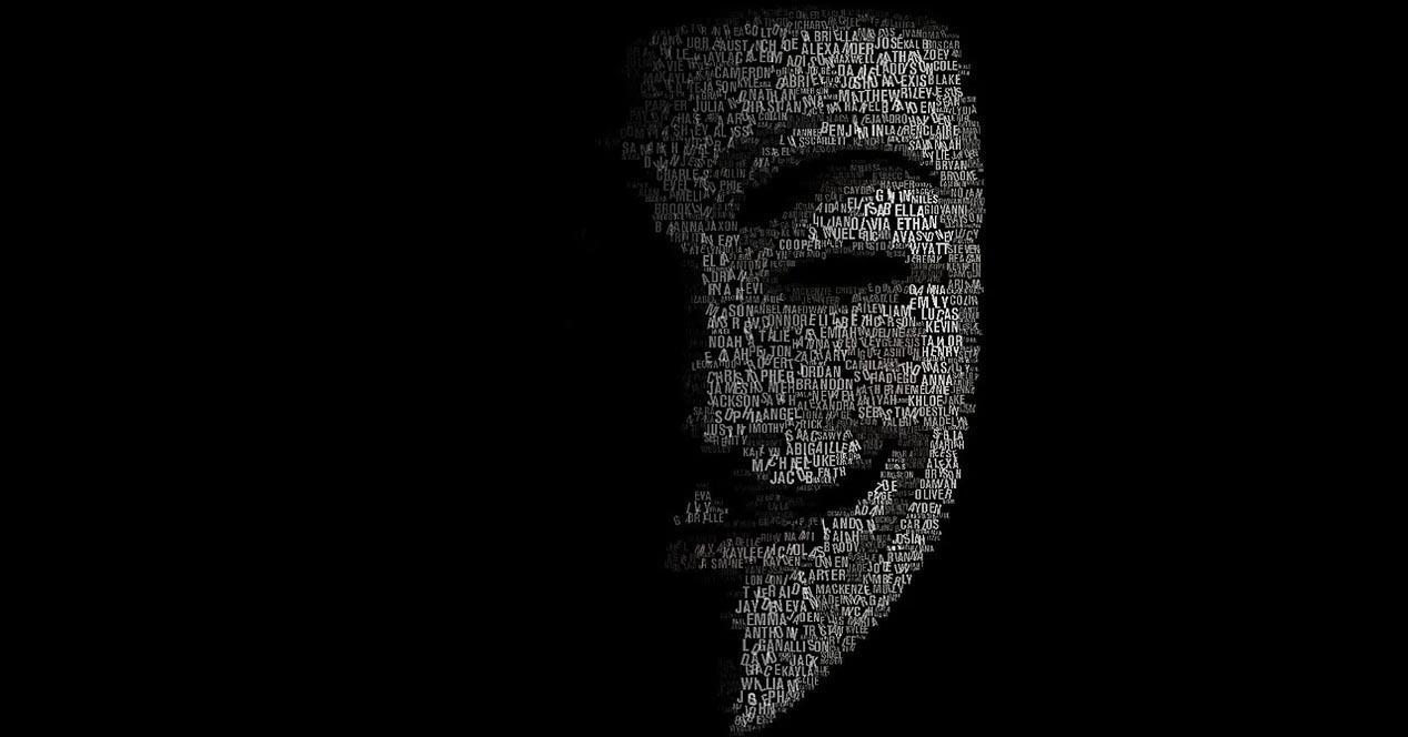 Consejos para evitar el ransomware Maze