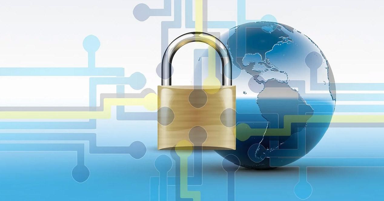 Tipos de certificados de dominios