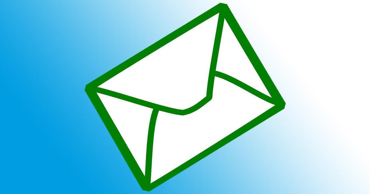 Trucos para atacar el correo