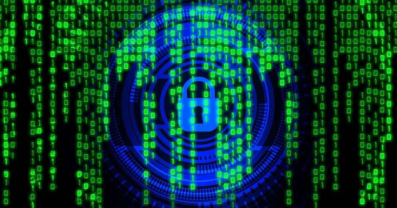 Qué usuarios sufren más ataques Phishing