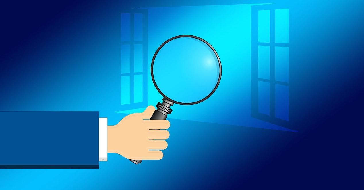 Vulnerabilidades de Windows en TCP/IP